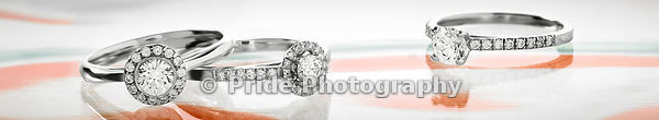 New_engagment_rings