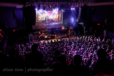 HR-Marillion-Washington-5Nov2016-3694-2