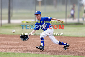 05-22-17_BB_LL_Wylie_AAA_Chihuahuas_v_Storm_Chasers_TS-9245
