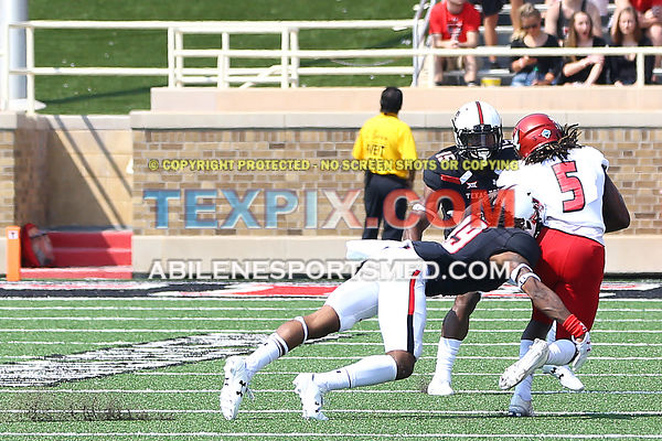 09-02-17_FB_Texas_Tech_v_E._Washington_RP_4708