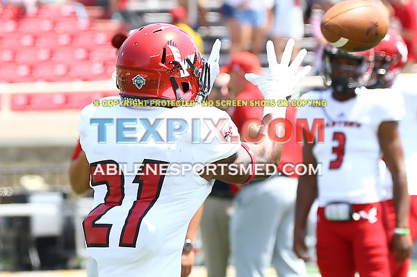 09-02-17_FB_Texas_Tech_v_E._Washington_RP_4483