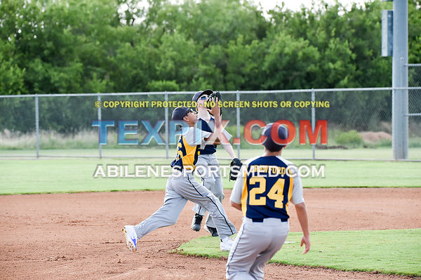 06-24-17_BB_INT_Abilene_v_Northern_(RB)-8780