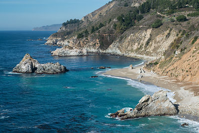 Big-Sur-Coast-0529-Full