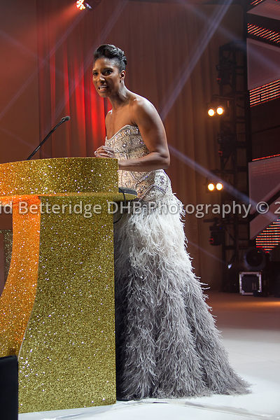 British_Olympic_Ball_2012-550