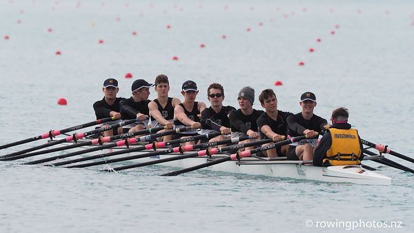 Taken during the Maadi Cup Regatta 2018, Lake Ruataniwha, Twizel, New Zealand; ©  Rob Bristow; Frame 0014 - Taken on: Sunday - 18/03/2018-  at 09:42.00