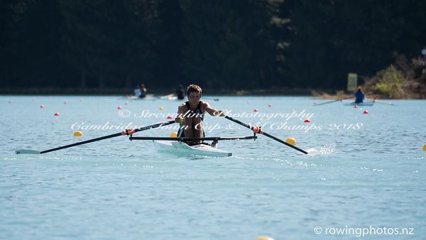 Taken during the Maadi Cup Regatta 2018, Lake Ruataniwha, Twizel, New Zealand; ©  Rob Bristow; Frame 0039 - Taken on: Sunday - 18/03/2018-  at 14:46.09
