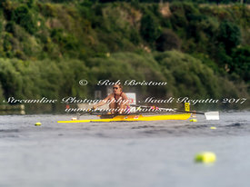 Taken during the NZSSRC - Maadi Cup 2017, Lake Karapiro, Cambridge, New Zealand; ©  Rob Bristow; Frame 2115 - Taken on: Saturday - 01/04/2017-  at 10:10.03