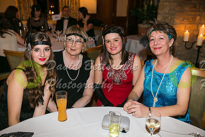Poppy_Clifford_21st_Party-26