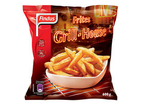 SteakHouse-Frite_2.ai