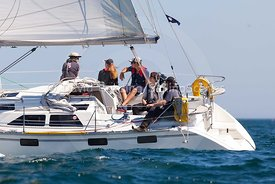 Maris Otter, GBR 3519L, Legend 35.5, 20170526089
