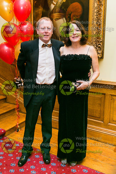 RA_Ball_2017_Larkill-12