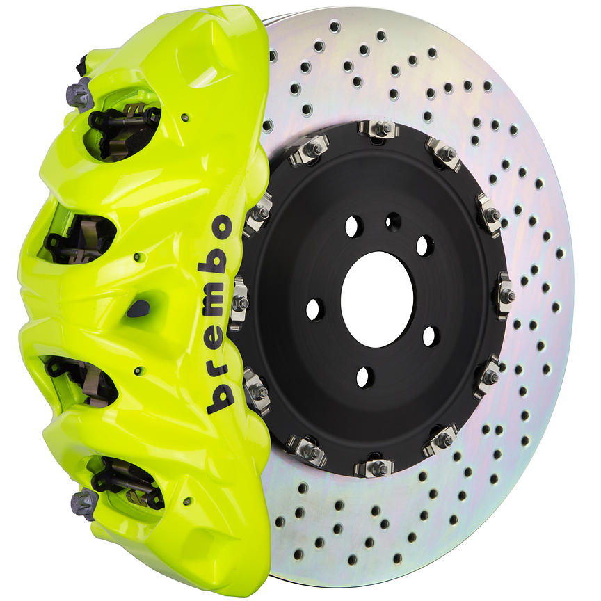 brembo-q-caliper-8-piston-2-piece-412mm-drilled-fluo-yellow-hi-res