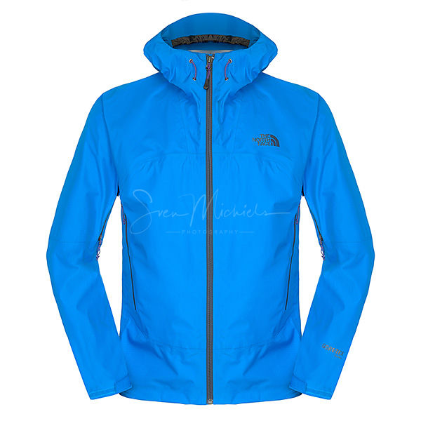 The North Face Superhype Jacket