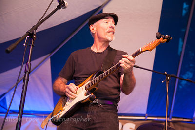 HR-TomRigny-SacMusicFest-25May2014-6745