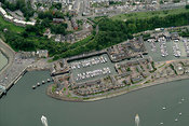 Penarth Quay Marina Ltd