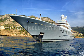 Superyacht TV