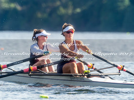 Taken during the NZSSRC - Maadi Cup 2017, Lake Karapiro, Cambridge, New Zealand; ©  Rob Bristow; Frame 2258 - Taken on: Saturday - 01/04/2017-  at 10:44.51
