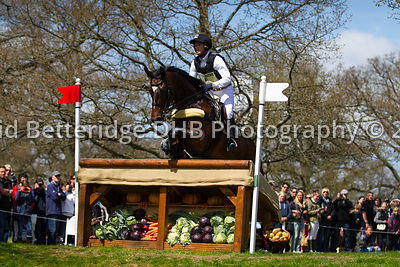 Badminton_2013_Sunday-124