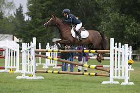 NZ_Nats_090214_1m10_pony_champ_0829