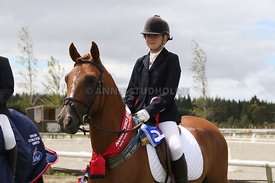 SI_Festival_of_Dressage_310115_prizegivings_1441