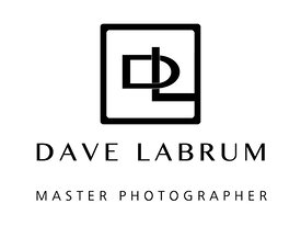 Labrum_Full_Logo-no_photography