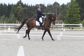 SI_Festival_of_Dressage_310115_Level_8_MFS_1098