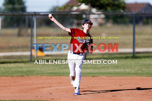 05-11-17_BB_LL_Wylie_Major_Brewers_v_Indians_TS-6047