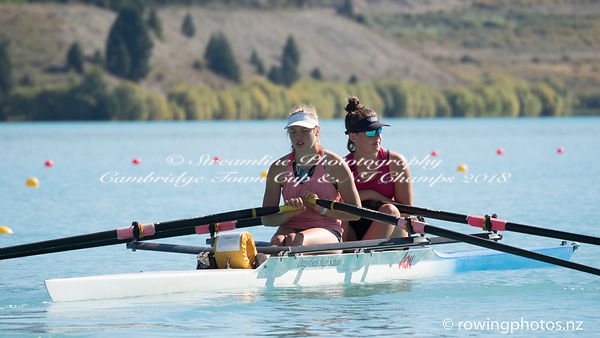 Taken during the Maadi Cup Regatta 2018, Lake Ruataniwha, Twizel, New Zealand; ©  Rob Bristow; Frame 0052 - Taken on: Sunday - 18/03/2018-  at 15:01.00