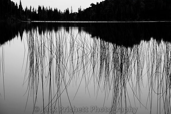 _MG_1785_Fremont_Lake_high_Sierra