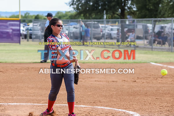 07-16-17_SFB_8-10_West_Brownsville_v_Ralls_MW-305