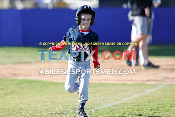 04-08-17_BB_LL_Wylie_Rookie_Wildcats_v_Tigers_TS-358