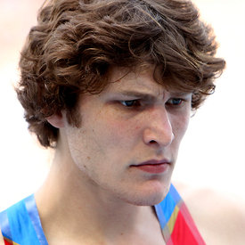 Ivan UKHOV (RUS) photos