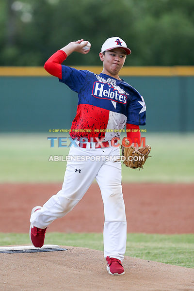 07-15-16_BB_LL_Int_Pecos_v_Greater_Helotes_Hay_1065
