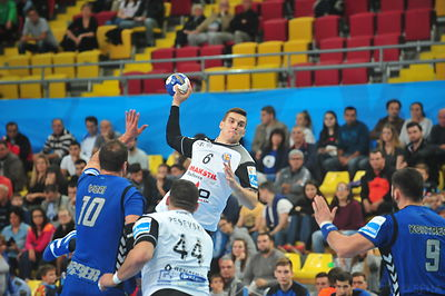 Metalurg - PPD Zagreb photos