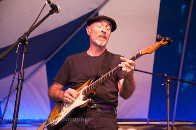 HR-TomRigny-SacMusicFest-25May2014-6748