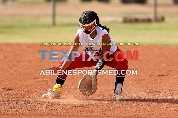 07-16-17_SFB_LL_Greater_Helotes_v_Lake_Air_Hays_3071