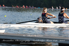Taken during the Cambridge Town Cup 2015, Lake Karapiro, Cambridge, New Zealand; ©  Rob Bristow; Frame 0 - Taken on: Sunday - 25/01/2015-  at 07:57.38