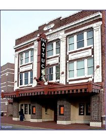 attucks_theatre