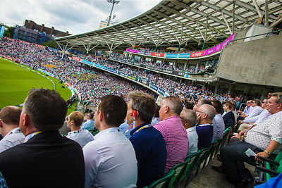 ashes2015_oval-93