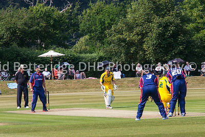 Wormsley_PCA_Masters_v_ACA_Masters-237