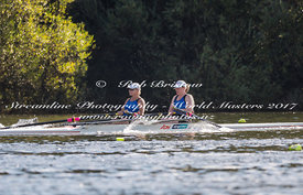 Taken during the World Masters Games - Rowing, Lake Karapiro, Cambridge, New Zealand; Tuesday April 25, 2017:   5247 -- 20170425140807