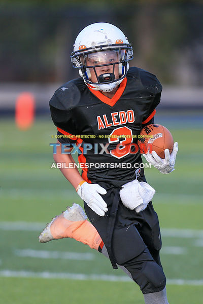 10-29-16_FB_White_Settlement_v_Aledo-Mooney_Hays_4050