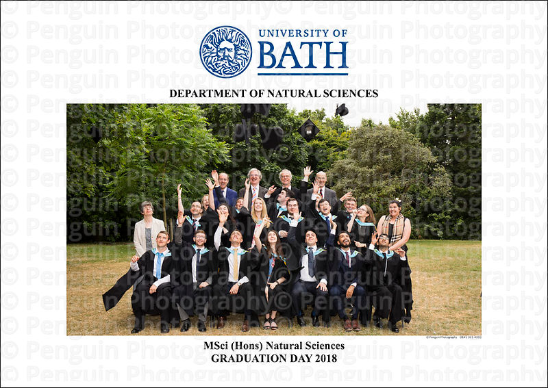 BATH_18_NAT_MSC_B