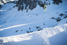 063_DM_9772-Dan_Hanka__faction_skis__Tignes