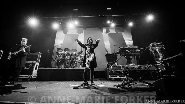 Marillion_Manchester_2017_-_AM_Forker-2200