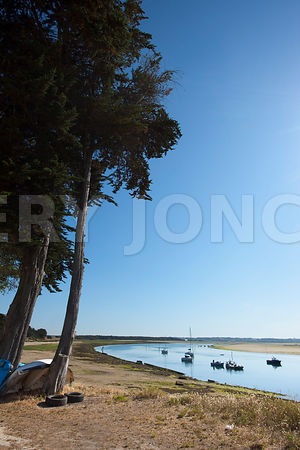 photo: pan bron, la Turballe