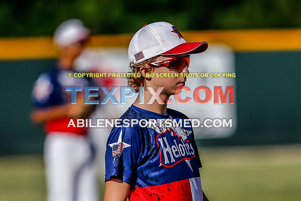07-17-16_BB_LL_Int_Greater_Helotes_v_CC_Oil_Belt_TS-1039