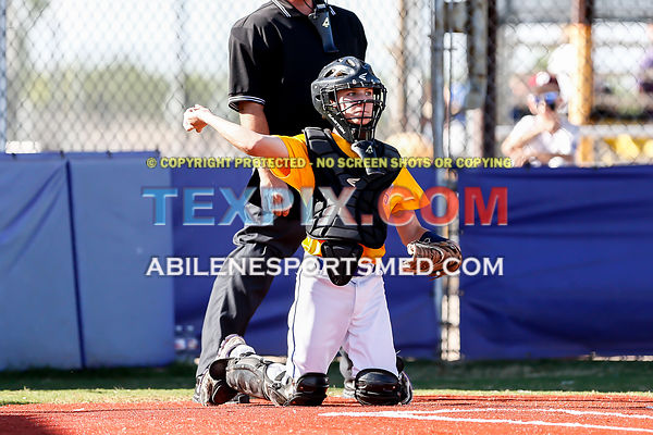 05-11-17_BB_LL_Wylie_Major_Brewers_v_Indians_TS-6058
