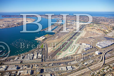 San-Diego-Airport-Linberg-Field-Aerial-Photo_IMG_1027