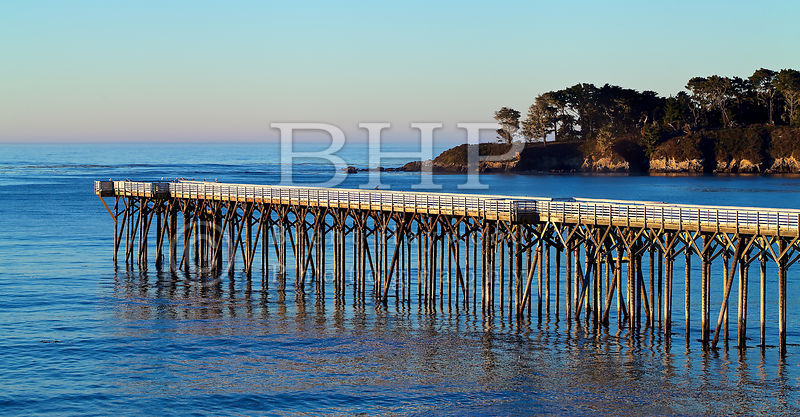 San-Diego-Stock-Photography-Photographer_IMG_9651